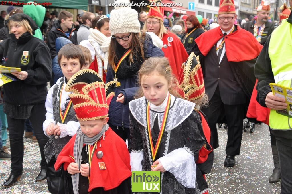 images/stories/PHOTOSREP/Bastogne/Carnaval2016H2/BAstogne00401