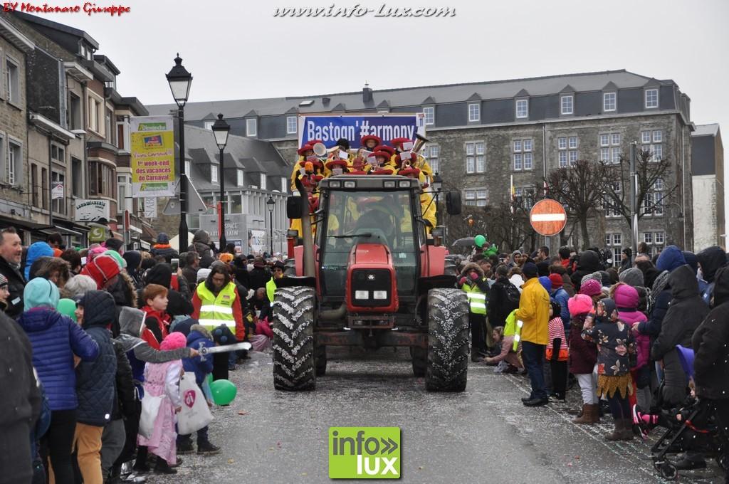 images/stories/PHOTOSREP/Bastogne/Carnaval2016H2/BAstogne00404