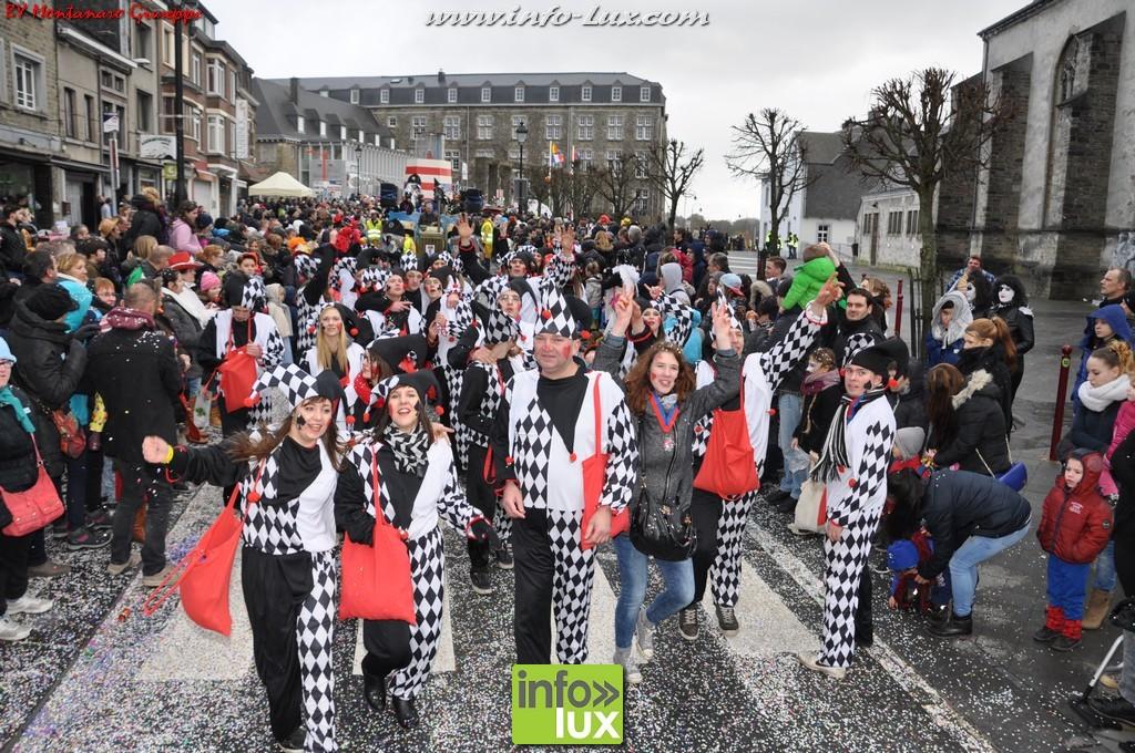 images/stories/PHOTOSREP/Bastogne/Carnaval2016H2/BAstogne00412