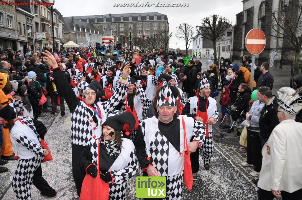 images/stories/PHOTOSREP/Bastogne/Carnaval2016H2/BAstogne00414