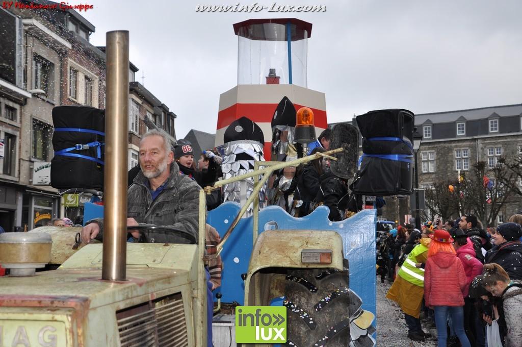 images/stories/PHOTOSREP/Bastogne/Carnaval2016H2/BAstogne00416