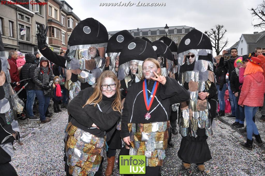 images/stories/PHOTOSREP/Bastogne/Carnaval2016H2/BAstogne00418