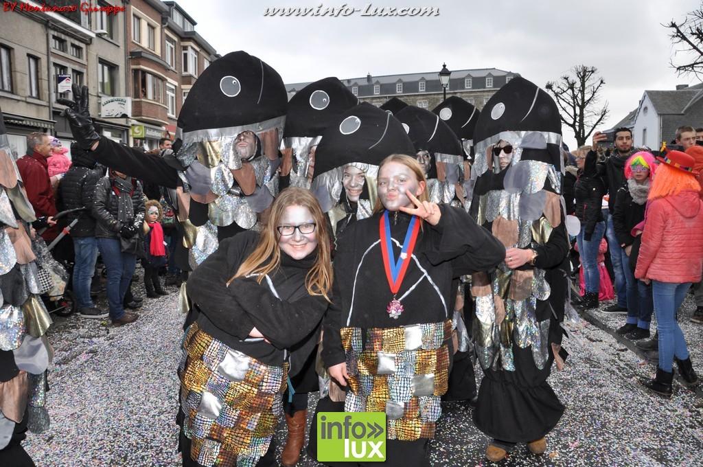images/stories/PHOTOSREP/Bastogne/Carnaval2016H2/BAstogne00419