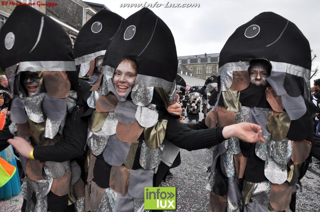 images/stories/PHOTOSREP/Bastogne/Carnaval2016H2/BAstogne00422