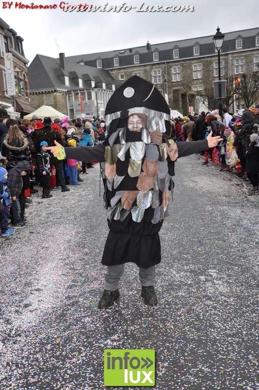 images/stories/PHOTOSREP/Bastogne/Carnaval2016H2/BAstogne00425