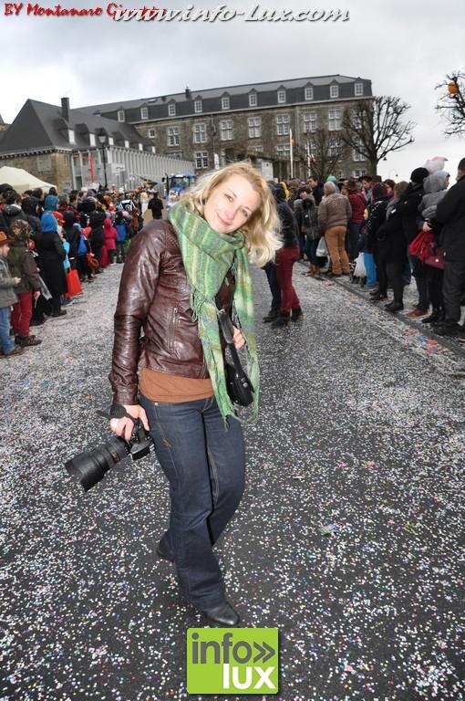 images/stories/PHOTOSREP/Bastogne/Carnaval2016H2/BAstogne00426
