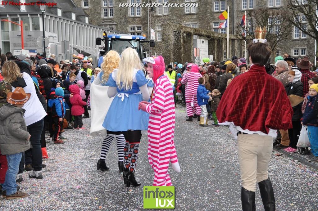 images/stories/PHOTOSREP/Bastogne/Carnaval2016H2/BAstogne00427