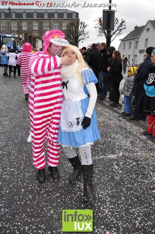 images/stories/PHOTOSREP/Bastogne/Carnaval2016H2/BAstogne00429
