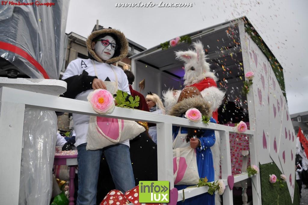 images/stories/PHOTOSREP/Bastogne/Carnaval2016H2/BAstogne00434