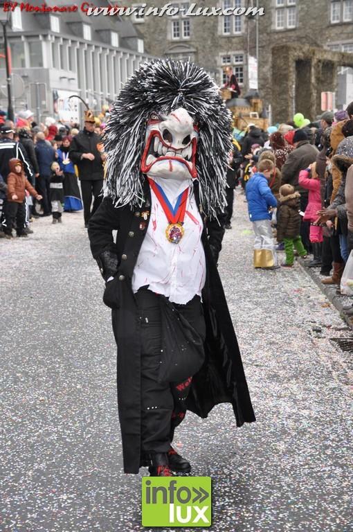 images/stories/PHOTOSREP/Bastogne/Carnaval2016H2/BAstogne00438