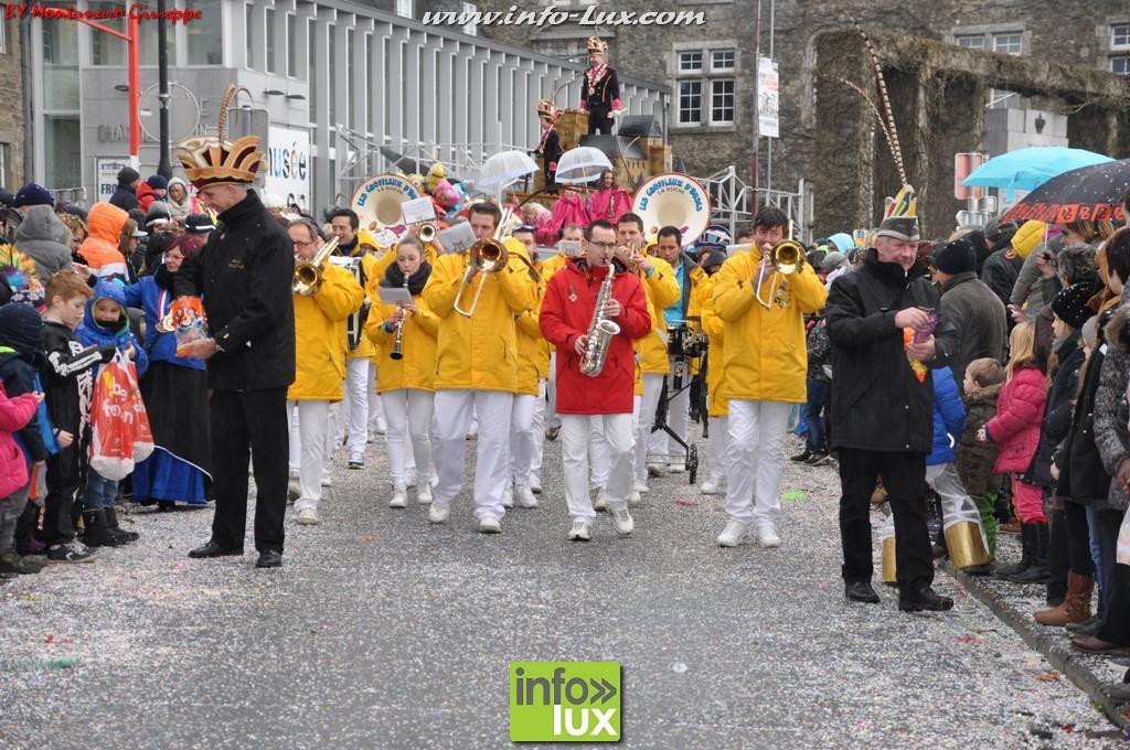 images/stories/PHOTOSREP/Bastogne/Carnaval2016H2/BAstogne00439