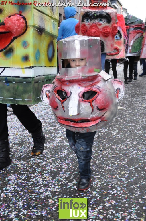 images/stories/PHOTOSREP/Bastogne/Carnaval2016H2/BAstogne00442