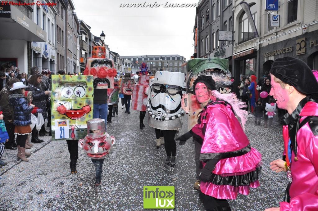 images/stories/PHOTOSREP/Bastogne/Carnaval2016H2/BAstogne00443