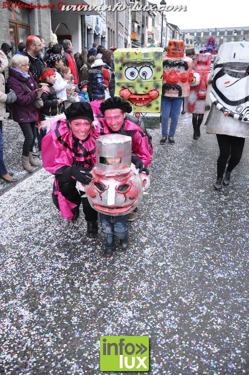 images/stories/PHOTOSREP/Bastogne/Carnaval2016H2/BAstogne00444