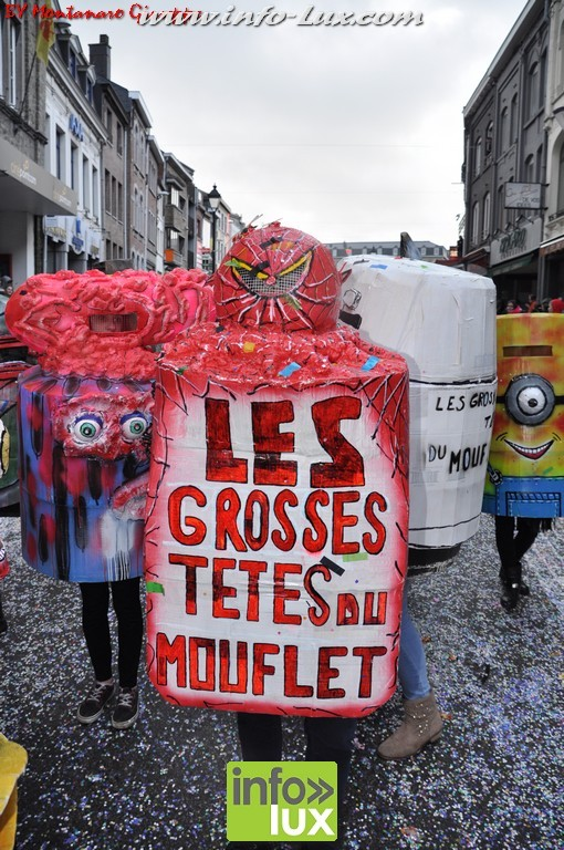 images/stories/PHOTOSREP/Bastogne/Carnaval2016H2/BAstogne00445