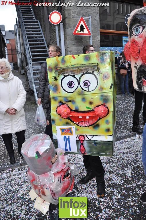 images/stories/PHOTOSREP/Bastogne/Carnaval2016H2/BAstogne00448
