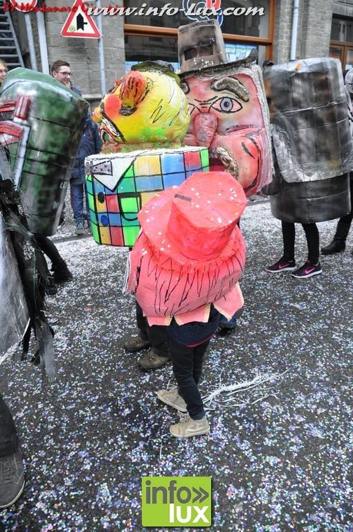 images/stories/PHOTOSREP/Bastogne/Carnaval2016H2/BAstogne00449