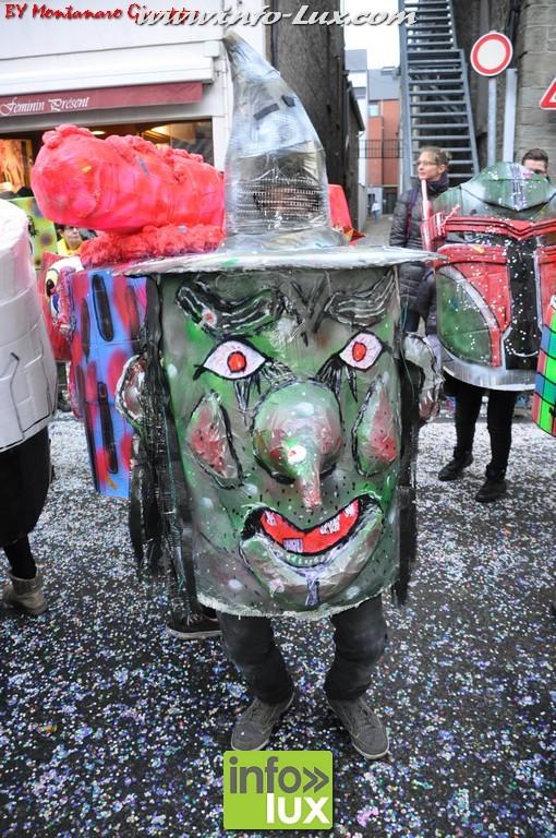 images/stories/PHOTOSREP/Bastogne/Carnaval2016H2/BAstogne00450