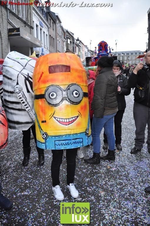 images/stories/PHOTOSREP/Bastogne/Carnaval2016H2/BAstogne00452