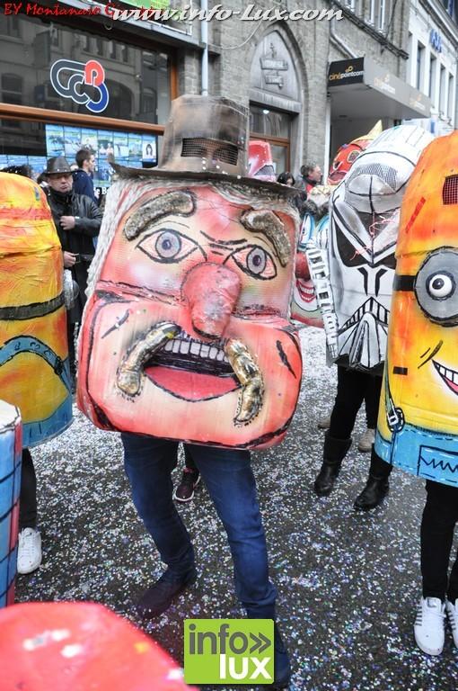 images/stories/PHOTOSREP/Bastogne/Carnaval2016H2/BAstogne00453