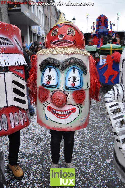 images/stories/PHOTOSREP/Bastogne/Carnaval2016H2/BAstogne00457