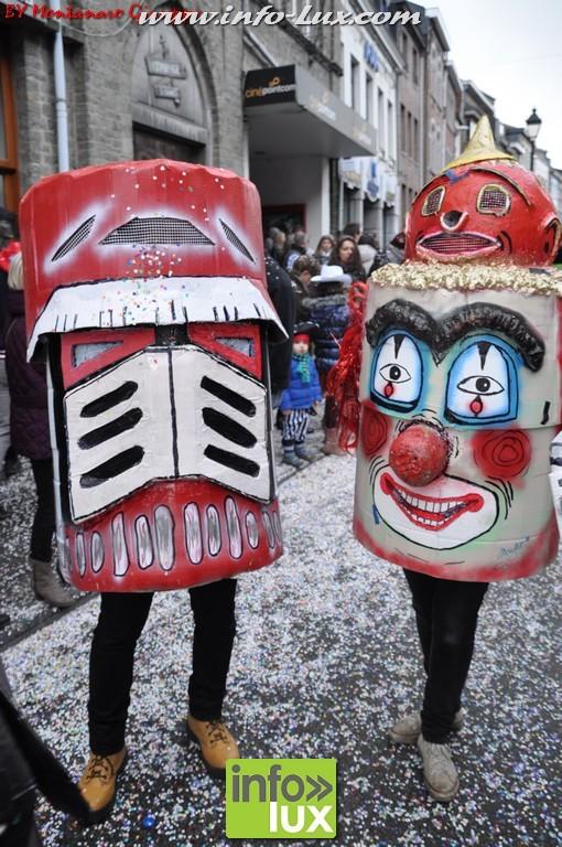images/stories/PHOTOSREP/Bastogne/Carnaval2016H2/BAstogne00458
