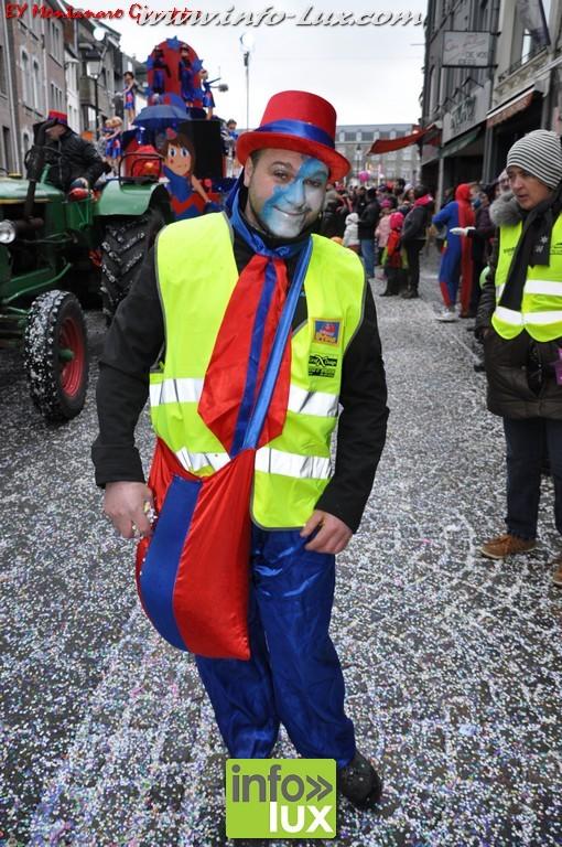 images/stories/PHOTOSREP/Bastogne/Carnaval2016H2/BAstogne00459