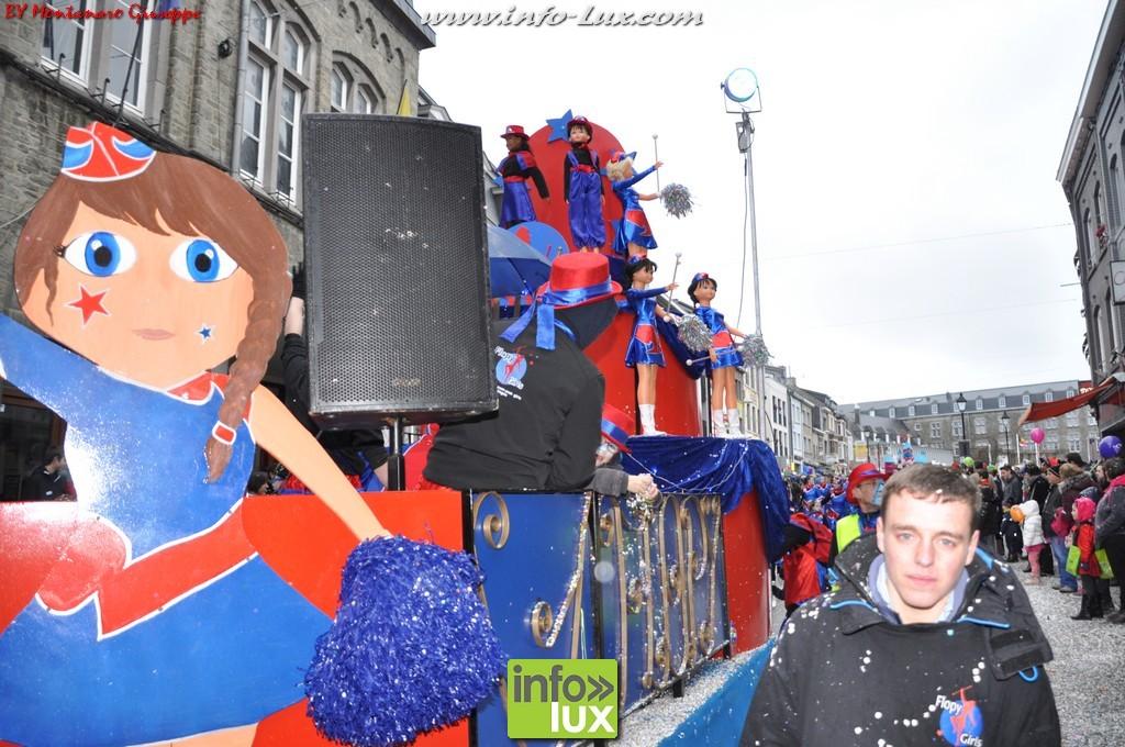 images/stories/PHOTOSREP/Bastogne/Carnaval2016H2/BAstogne00461