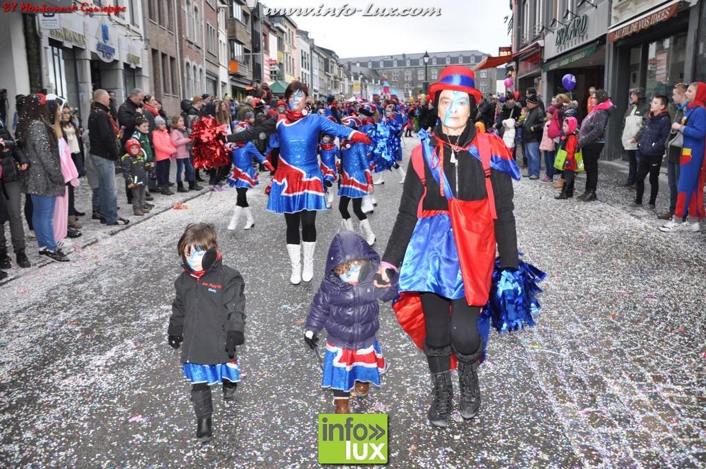 images/stories/PHOTOSREP/Bastogne/Carnaval2016H2/BAstogne00462