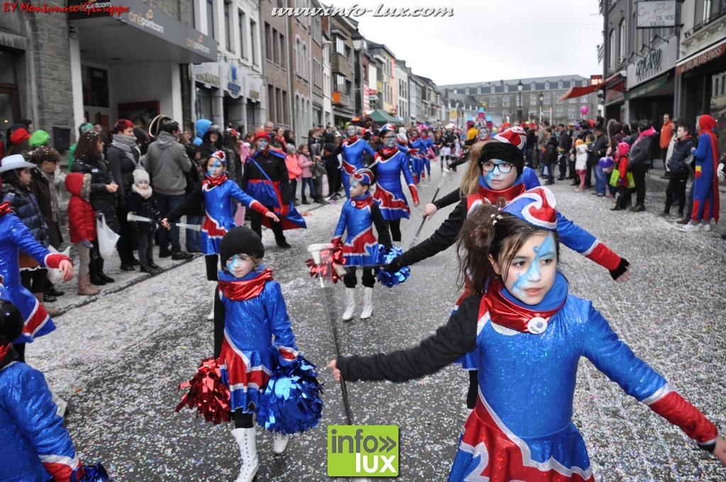 images/stories/PHOTOSREP/Bastogne/Carnaval2016H2/BAstogne00464