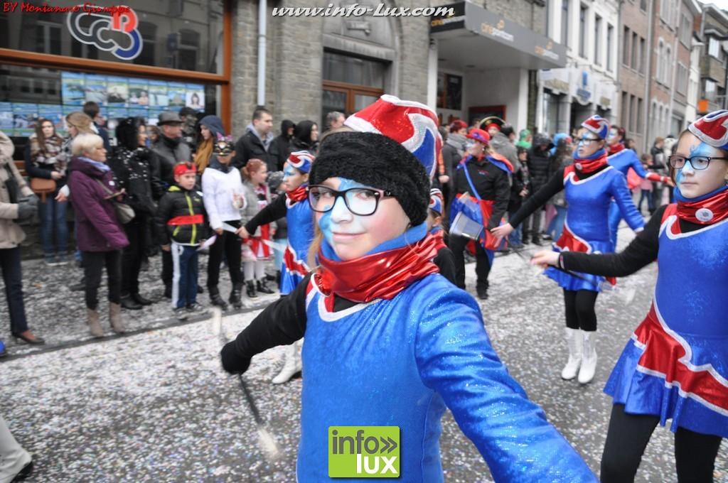 images/stories/PHOTOSREP/Bastogne/Carnaval2016H2/BAstogne00465