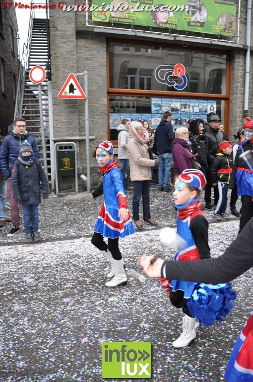 images/stories/PHOTOSREP/Bastogne/Carnaval2016H2/BAstogne00466