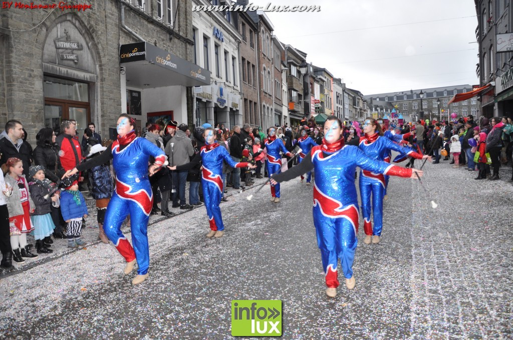 images/stories/PHOTOSREP/Bastogne/Carnaval2016H2/BAstogne00467