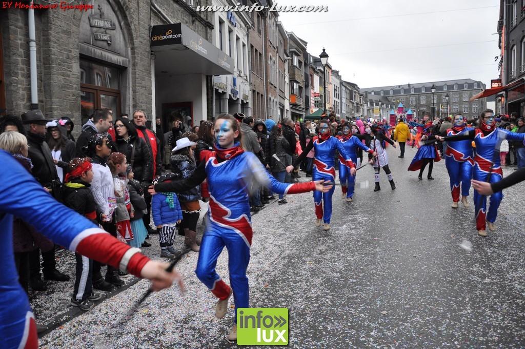 images/stories/PHOTOSREP/Bastogne/Carnaval2016H2/BAstogne00468