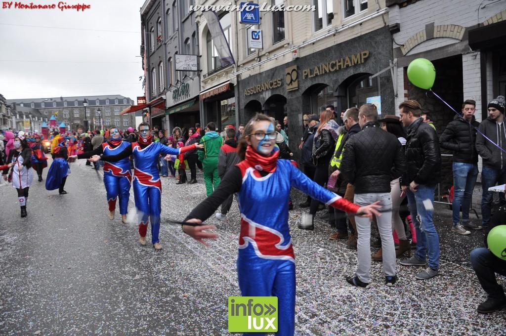 images/stories/PHOTOSREP/Bastogne/Carnaval2016H2/BAstogne00469