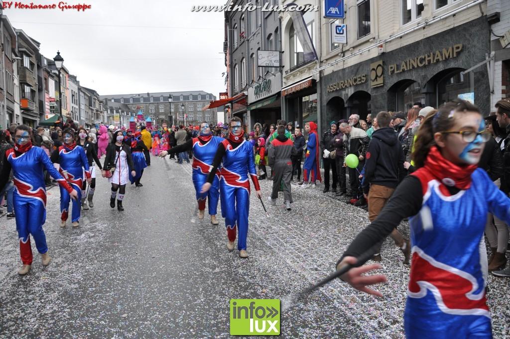 images/stories/PHOTOSREP/Bastogne/Carnaval2016H2/BAstogne00470