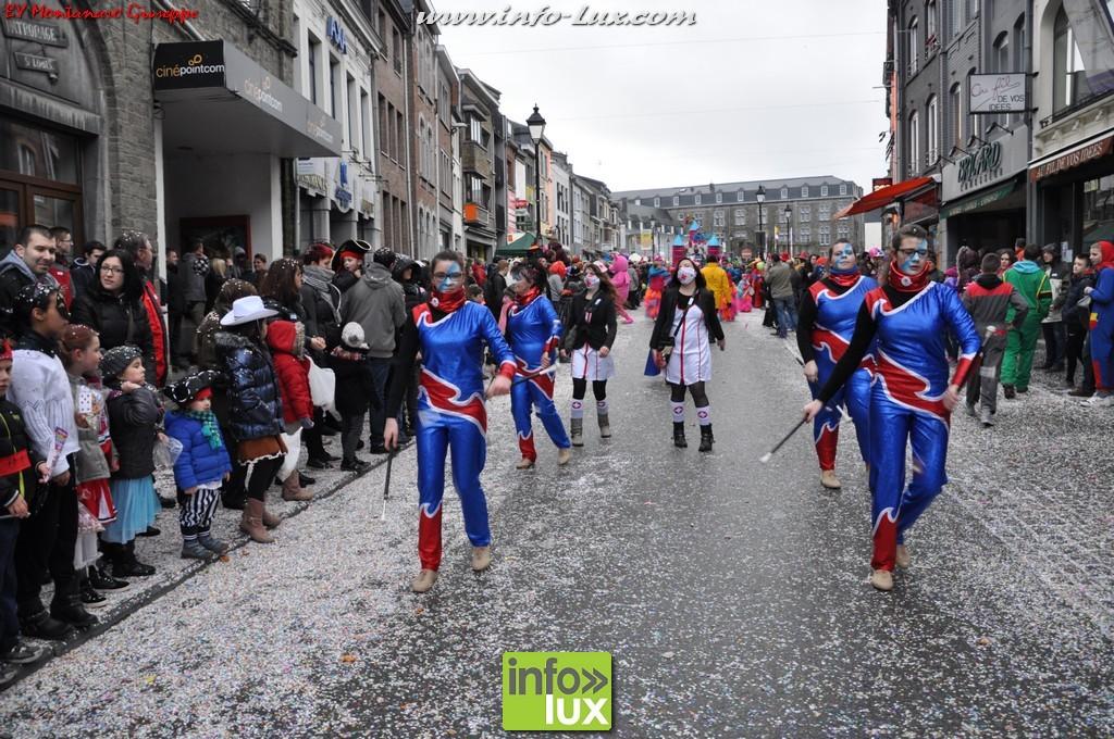 images/stories/PHOTOSREP/Bastogne/Carnaval2016H2/BAstogne00471
