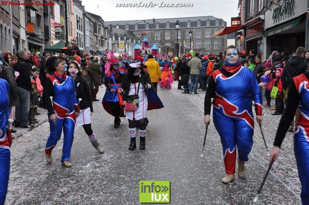images/stories/PHOTOSREP/Bastogne/Carnaval2016H2/BAstogne00473