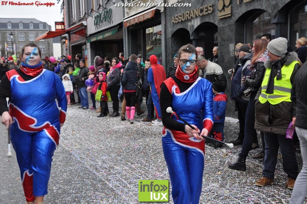 images/stories/PHOTOSREP/Bastogne/Carnaval2016H2/BAstogne00474