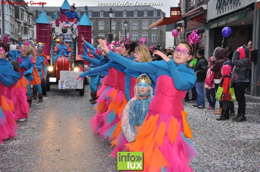 images/stories/PHOTOSREP/Bastogne/Carnaval2016H2/BAstogne00477