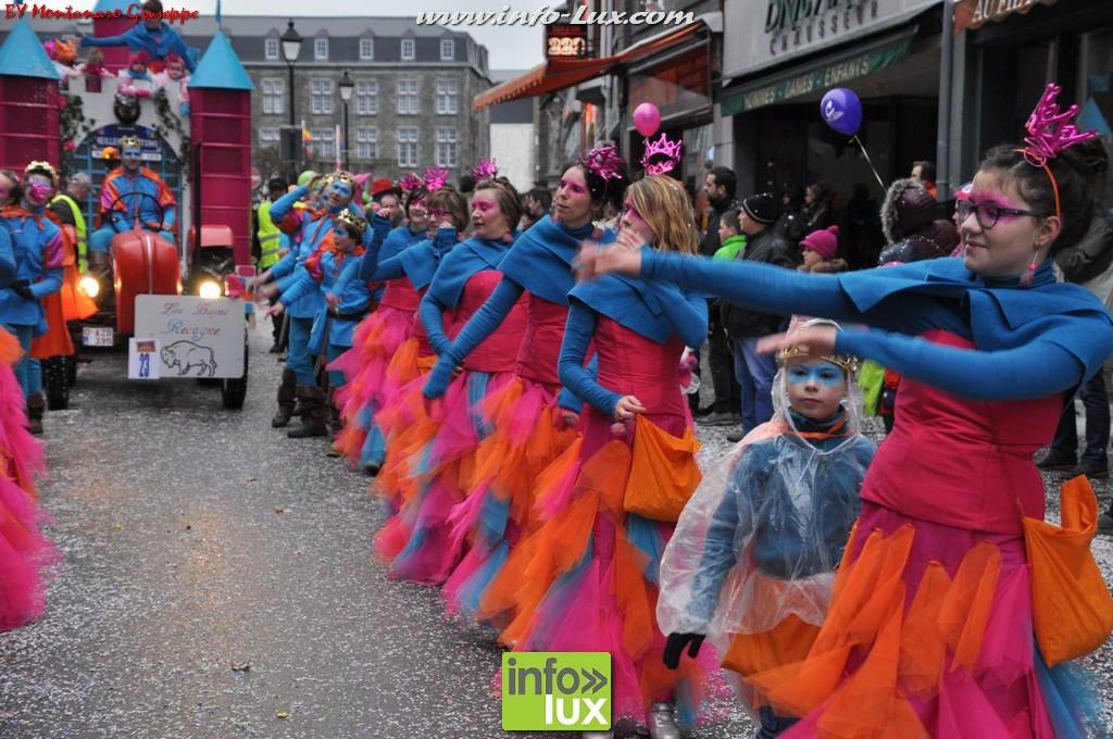 images/stories/PHOTOSREP/Bastogne/Carnaval2016H2/BAstogne00478