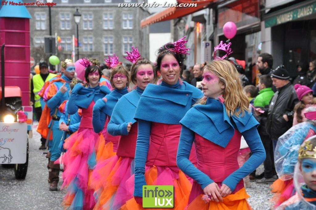 images/stories/PHOTOSREP/Bastogne/Carnaval2016H2/BAstogne00479
