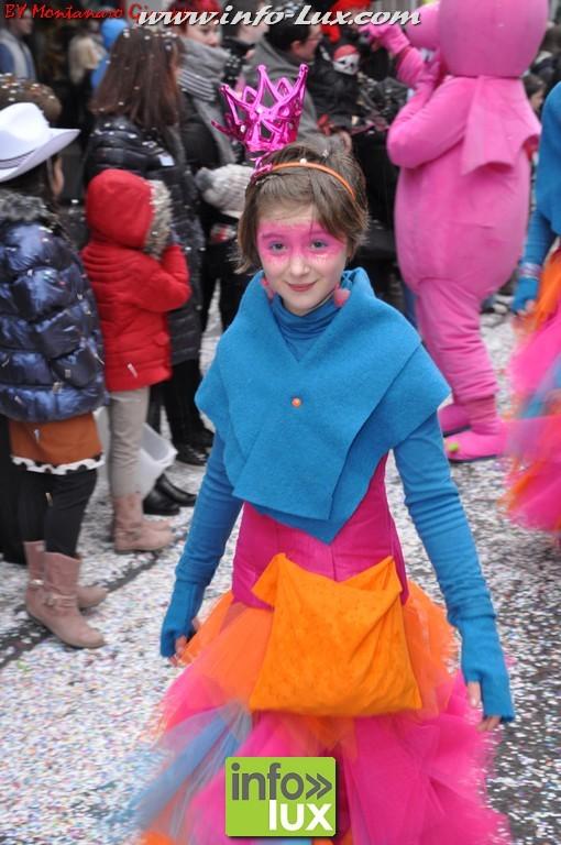 images/stories/PHOTOSREP/Bastogne/Carnaval2016H2/BAstogne00481