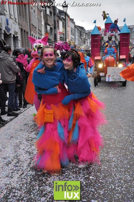 images/stories/PHOTOSREP/Bastogne/Carnaval2016H2/BAstogne00484