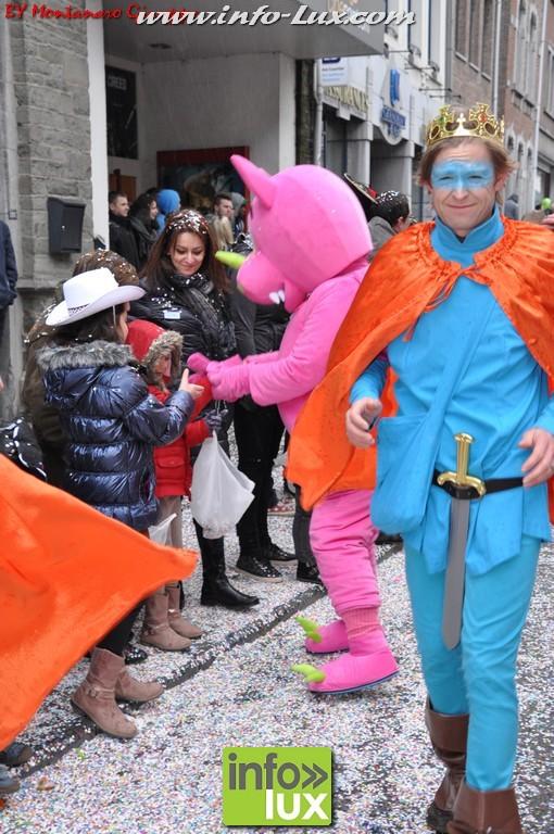 images/stories/PHOTOSREP/Bastogne/Carnaval2016H2/BAstogne00486