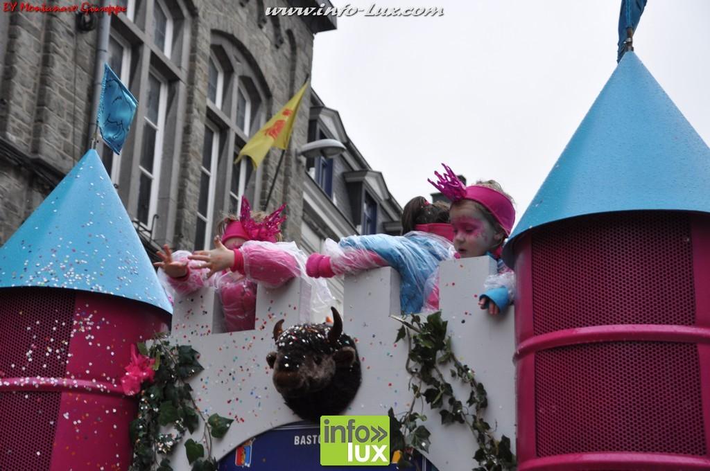 images/stories/PHOTOSREP/Bastogne/Carnaval2016H2/BAstogne00488