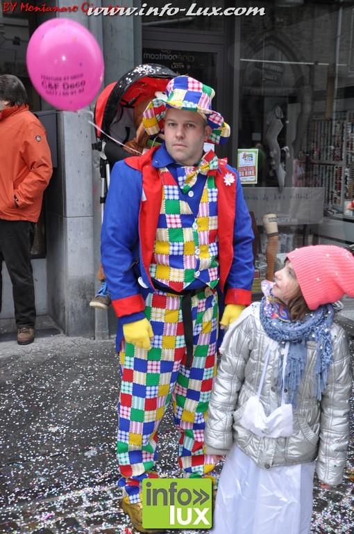 images/stories/PHOTOSREP/Bastogne/Carnaval2016H2/BAstogne00489