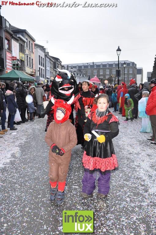 images/stories/PHOTOSREP/Bastogne/Carnaval2016H2/BAstogne00490