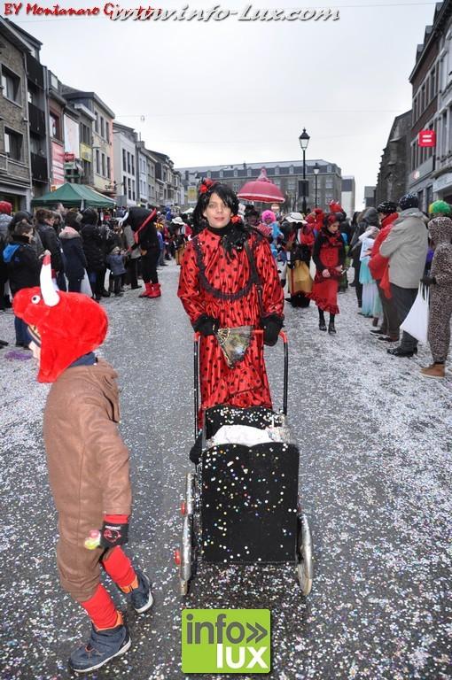 images/stories/PHOTOSREP/Bastogne/Carnaval2016H2/BAstogne00491
