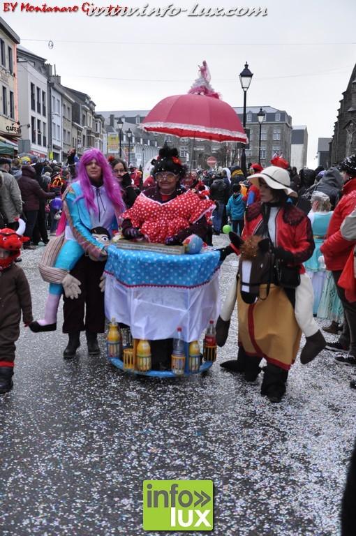 images/stories/PHOTOSREP/Bastogne/Carnaval2016H2/BAstogne00492